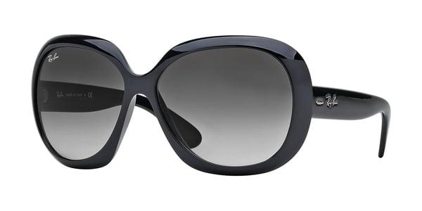 a414b1f0a8 Ray Ban Sunglasses RB4098 601 8G