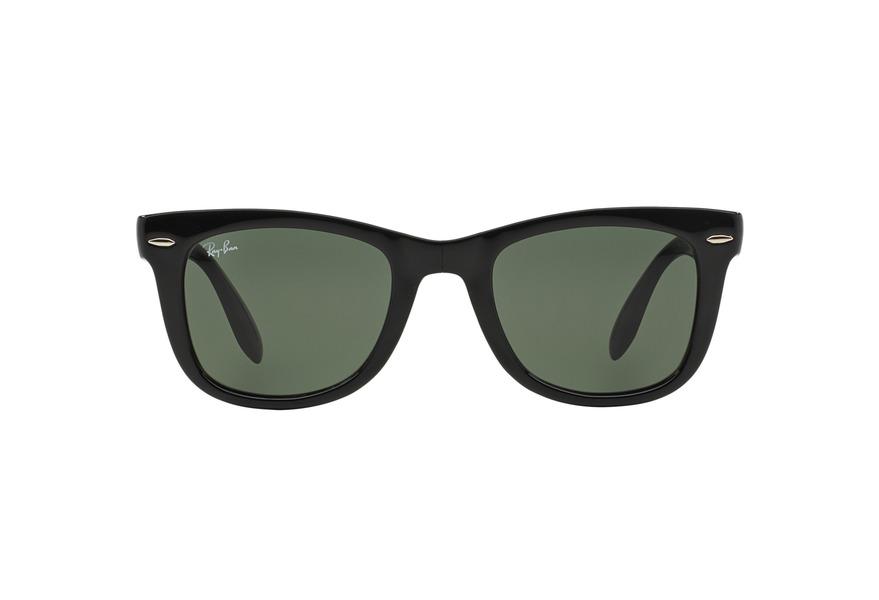 Ray-Ban RB4105 601S 54 mm/20 mm PZsct