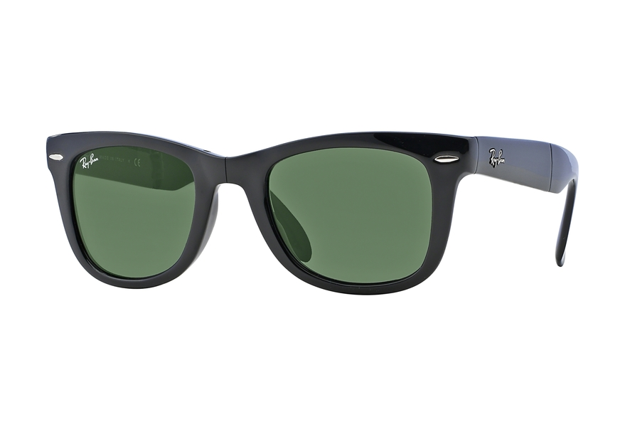 Ray-Ban RB4105 601S 54 mm/20 mm LZktw3B