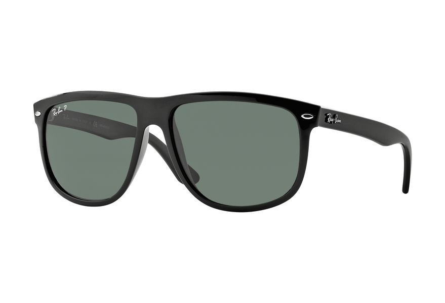 Ray-Ban RB4147 601/58 60 mm/15 mm AM5CFmUcF