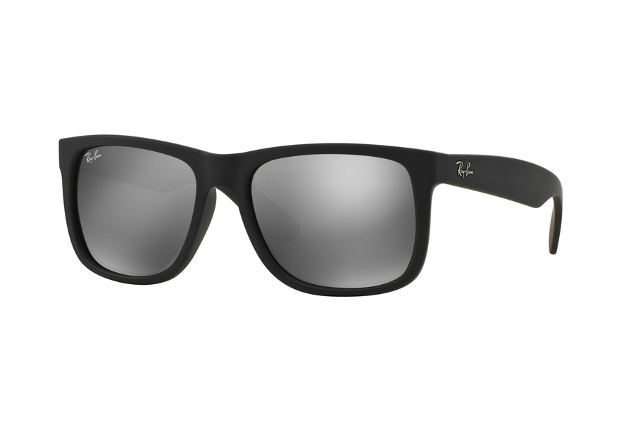 25b13d57c3c Ray Ban Sunglasses RB4165 601 8G 54 16
