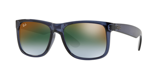 bcffe3337 Ray Ban Sunglasses RB4165 6341T0 51/16 | Visual-Click