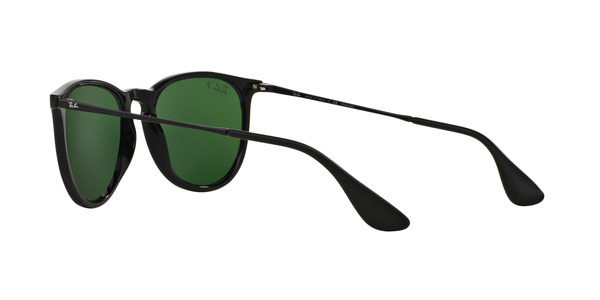 RAY-BAN RB4171 ERIKA » BLACK