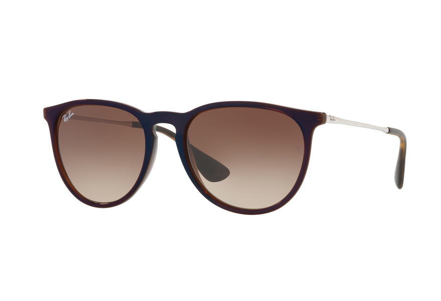 Ray-Ban RB4171 631513 54 mm/18 mm CO1Xr