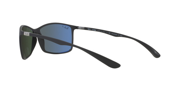 RAY-BAN RB4179 LITEFORCE TECH » 601S9A