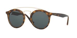 Gatsby RB4256-710/71 HAVANA