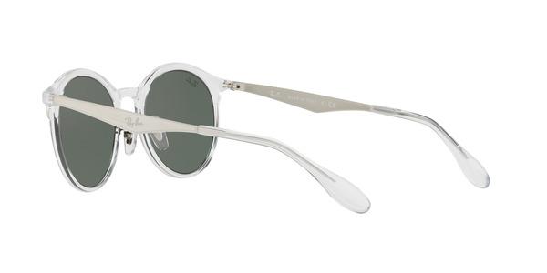 625c5cc5c0 Ray Ban Sunglasses RB4277 632371