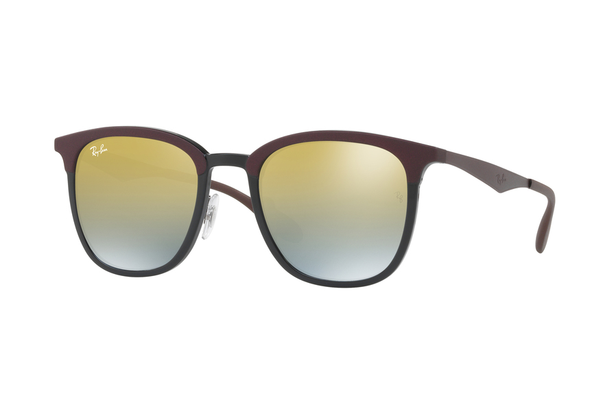2006a8ab61 Ray Ban Sunglasses RB4278 6285A7
