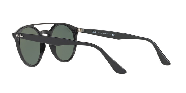 Ray Ban Sunglasses Rb4279 601 71 Visual Click