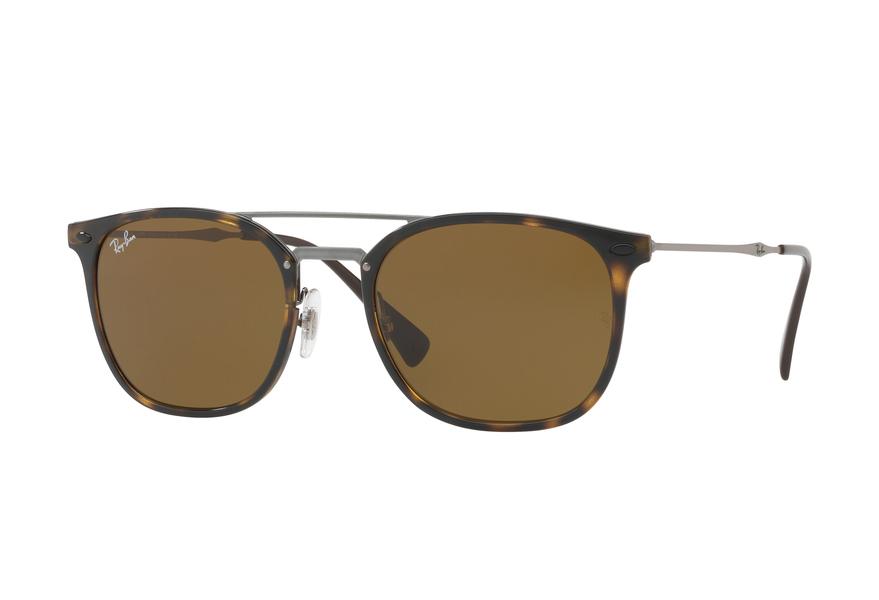Ray Ban RB4286 710/73 Sonnenbrille jvWWvX