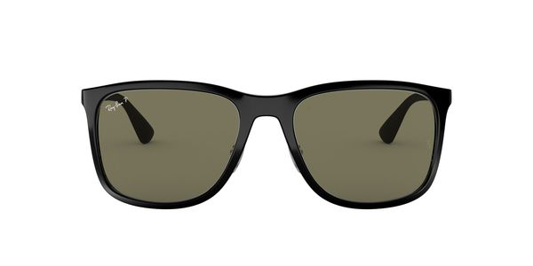 RAY-BAN RB4313 » BLACK