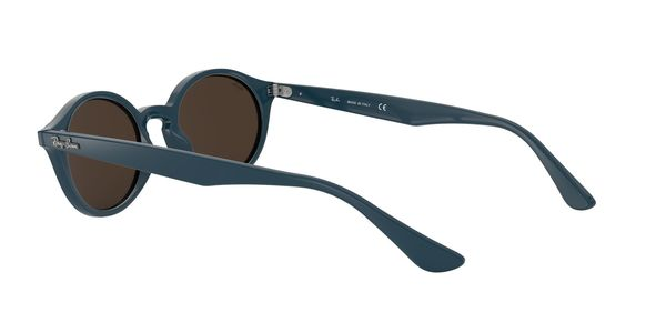 RAY-BAN RB4315 » BLUE