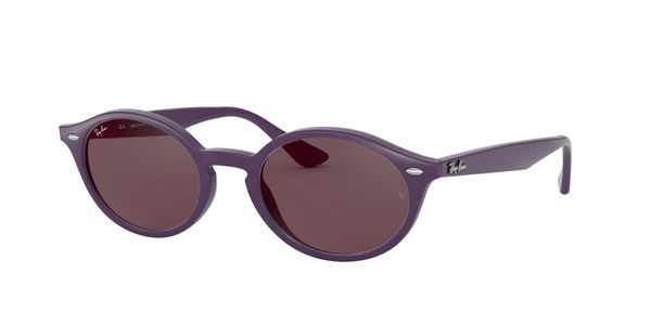 RAY-BAN RB4315 » VIOLET