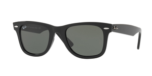 Wayfarer RB4340 601 BLACK