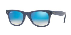 Wayfarer RB4340 62324O BLUE