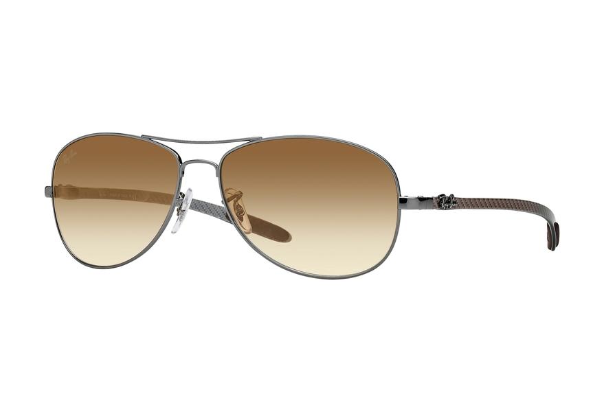 667f4bcb3e3 wholesale ray ban rb8301 tech sunglasses 59 mm non polarized ff168 5b8c9