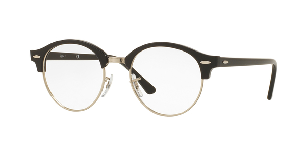 RAY-BAN Clubround RX4246V 2000