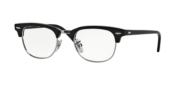 RAY-BAN Clubmaster RX5154 2000