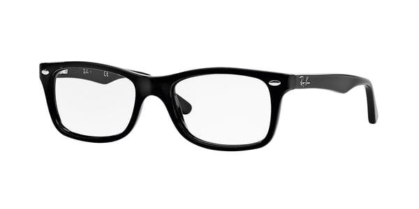 daf4010c4e Ray Ban Gafas Graduadas RX5228 2000 53/17 | Visual-Click