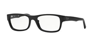 RX5268 5119 BLACK SAND/BLACK
