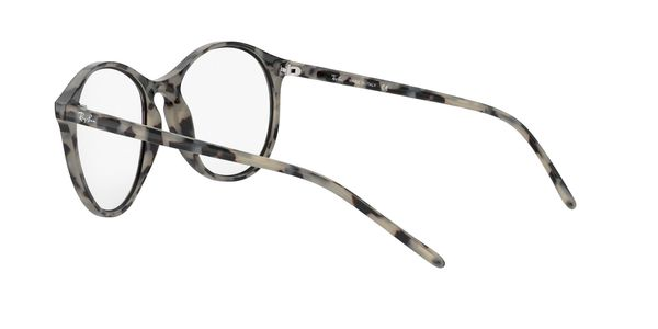 6da768ab1d9 Ray Ban Prescription Glasses RX5371 5869 51 18
