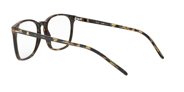 c026acf11f6d Ray Ban Prescription Glasses RX5387 5873 54/18 | Visual-Click