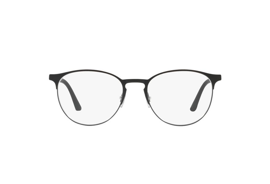 Ray Ban RX6375 2944 53/18 Prescription Glasses | Visual-Click