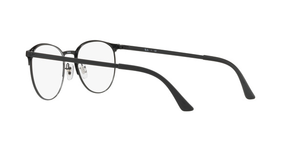 b7f122ef49 Ray Ban Prescription Glasses RX6375 2944 53 18