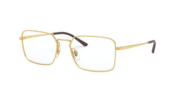 RAY-BAN RX6440 » GOLD