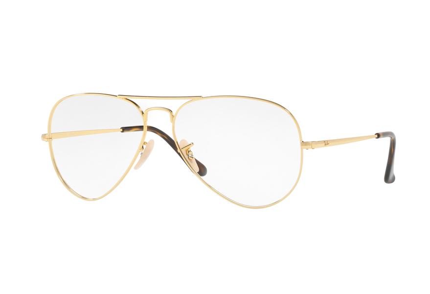 gafas ray ban baratas graduadas