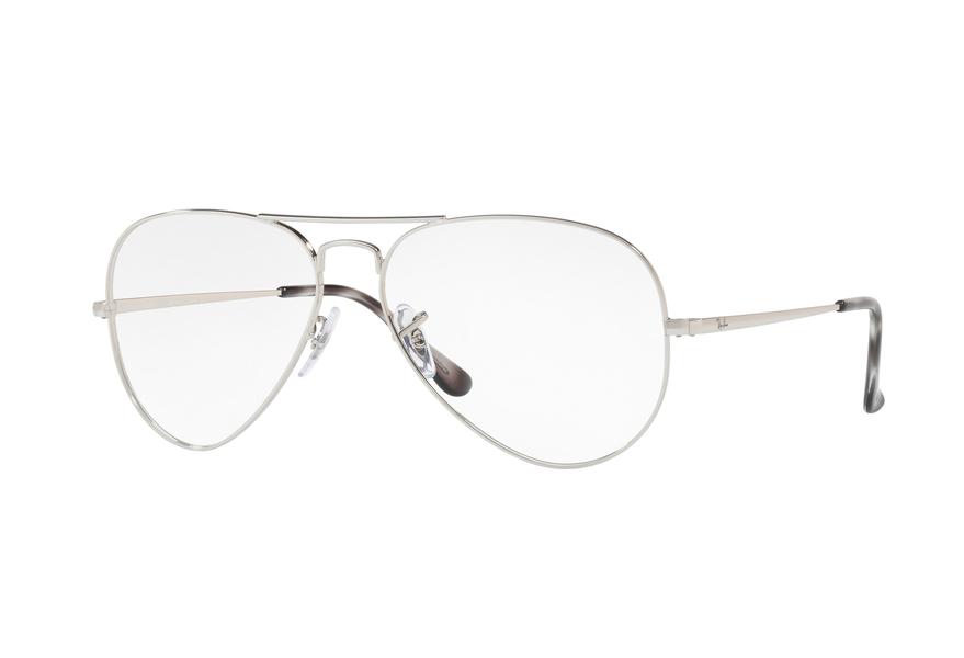 Occhiali da Vista Ray-Ban RX6489 2970 VoUlRcSlRW