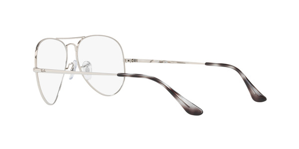 fe860d1551 Ray Ban Prescription Glasses RX6489 2501 58 14