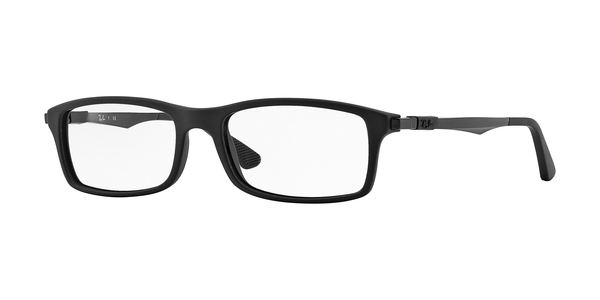 6ca93f835f Ray Ban Prescription Glasses RX7017 5196 54 17
