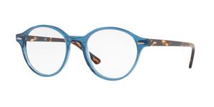 d3142e3376 Ray Ban Prescription Glasses RX7118 5714 50 19