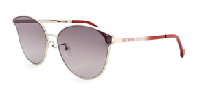 Sunglasses Carolina Herrera   Visual-Click bdbdc65ea0