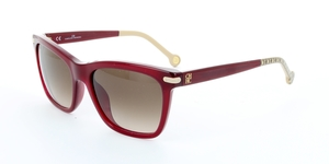 Carolina Herrera SHE603 099N BORDEAUX