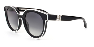 Carolina Herrera New York SHN574M 09R6