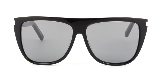 SAINT LAURENT SL 1 » BLACK