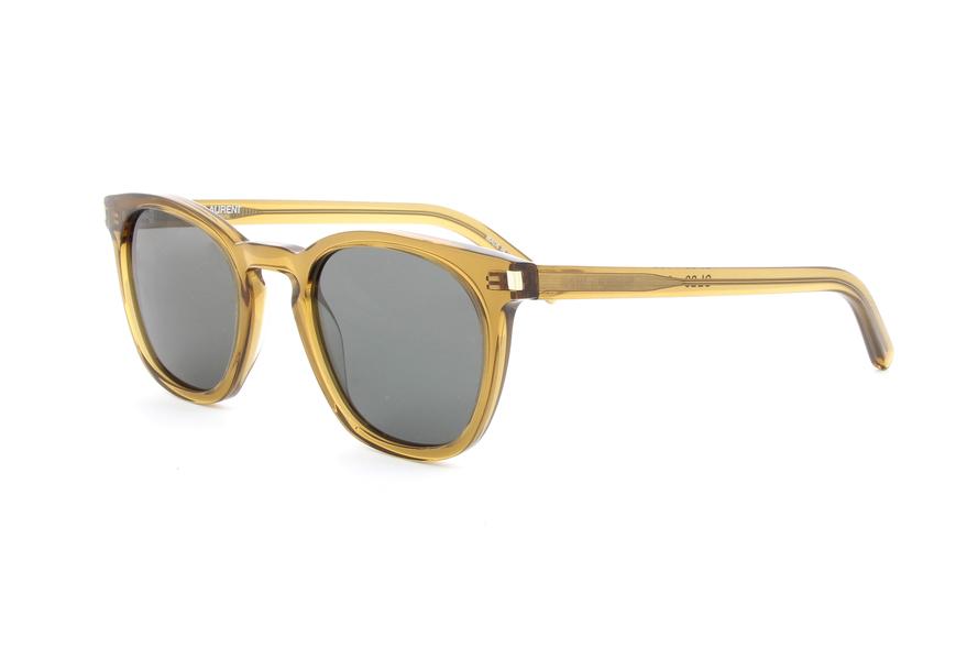 016ea9fba6b Saint Laurent Sunglasses SL 28 005