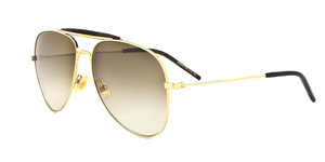 Saint Laurent SL 85 002