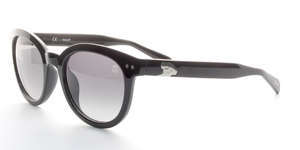 STO830 0Z42 BLACK/GRAY GRADIENT