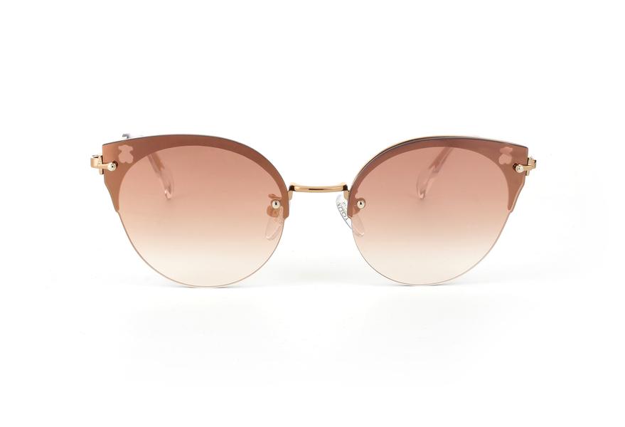 2a90930aeef92 Tous Óculos de sol STOA09 8FCG   Visual-Click
