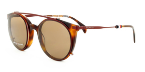 Tommy Hilfiger TH 1475/C       SX7 (99)