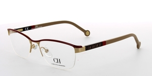 Carolina Herrera VHE041 0SAH RED