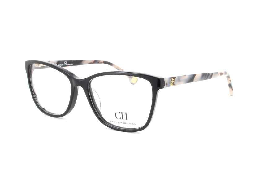 Carolina Herrera VHE717 700Y Optische Brillen | Visual-Click