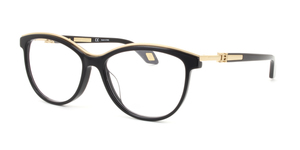 Carolina Herrera New York VHN564M 0700