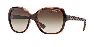 Vogue VO2871S 150813