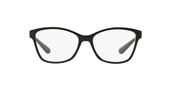 VOGUE EYEWEAR VO2998 » BLACK