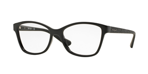 VOGUE EYEWEAR VO2998 W44 BLACK