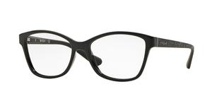 Vogue Eyewear VO2998 W44